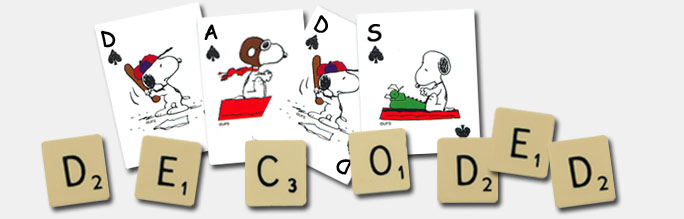 dads_cards_decoded